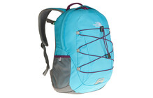 The North Face Happy Camper turquoise blue